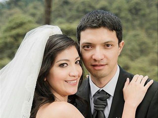 La boda de Marco Antonio y Ana Cecilia en Tlajomulco de Zúñiga, Jalisco 26