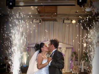 Historias de boda en estado m xico p gina 20 for V salon temascalcingo