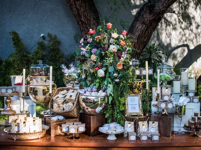 La boda de Alfonso y Paulina en Querétaro, Querétaro 33