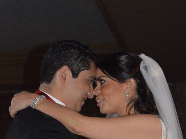 La boda de Leonardo y Mirza en Coyoacán, Ciudad de México 36