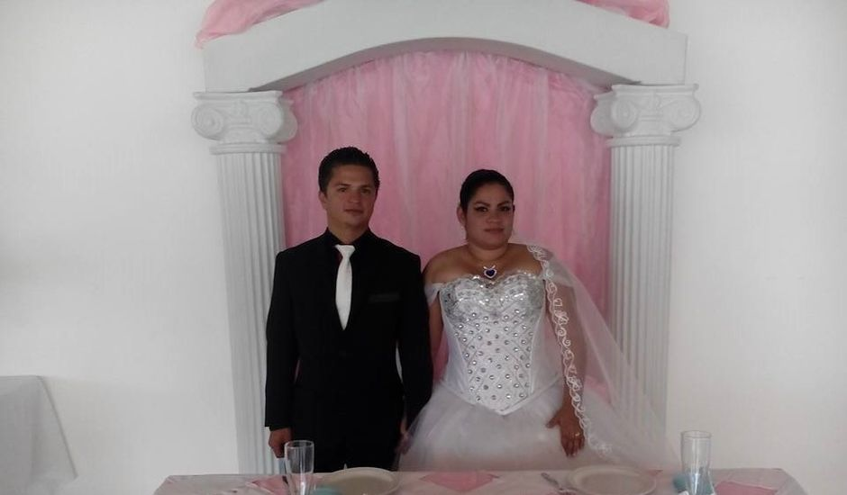Vestidos de novia en uruapan