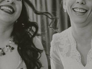 La boda de Brenda y Alfredo 3