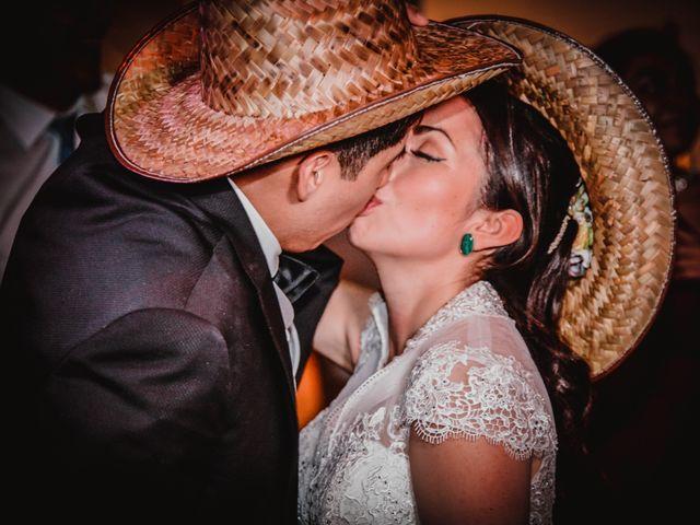 La boda de Diego y Diana en Tepotzotlán, Estado México 102