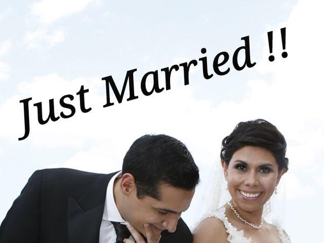 La boda de Alinne y Alfredo en Tequisquiapan, Querétaro 3