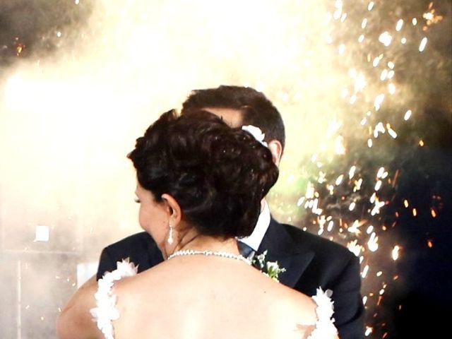 La boda de Alinne y Alfredo en Tequisquiapan, Querétaro 4