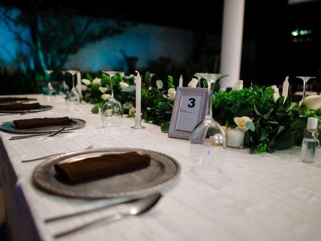La boda de Ricardo y Sthefany en Guadalajara, Jalisco 23