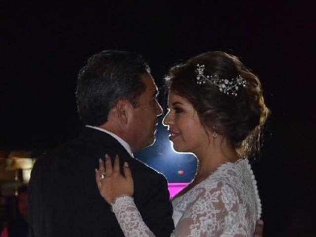 La boda de Joaquín y Lizeth en Querétaro, Querétaro 6