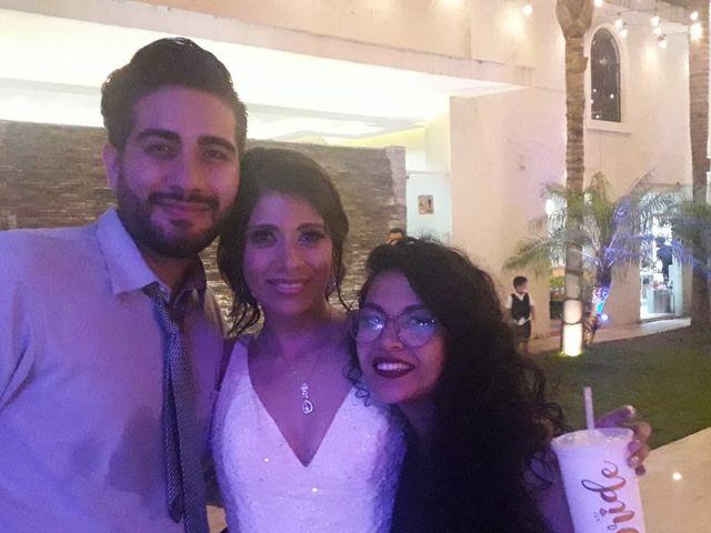 La boda de Leonardo   y Ana   en Guadalajara, Jalisco 4