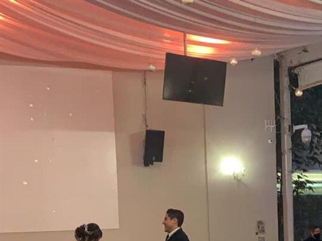 La boda de Leonardo   y Ana   en Guadalajara, Jalisco 10
