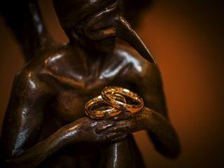La boda de José Carlos y Jesús 1