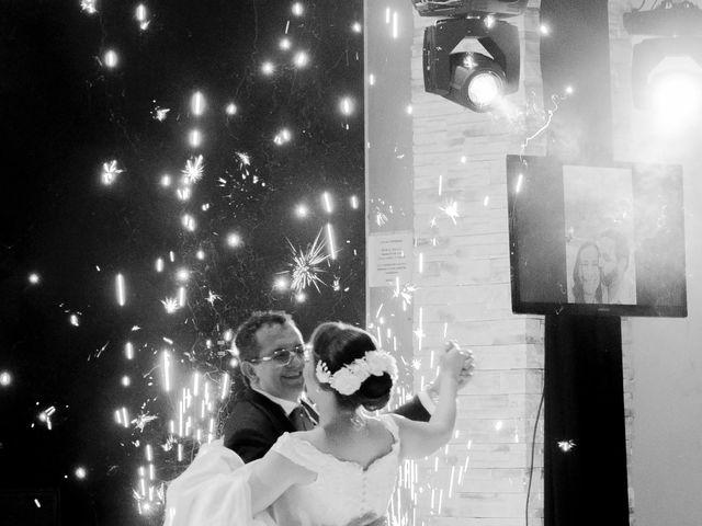 La boda de Mauricio y Tessi en Zapopan, Jalisco 53