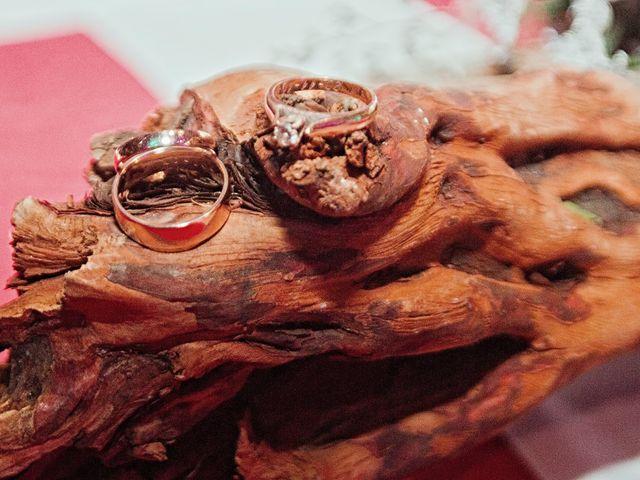 La boda de Mauricio y Tessi en Zapopan, Jalisco 55