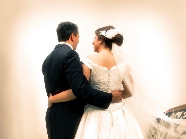 La boda de Mauricio y Tessi en Zapopan, Jalisco 60