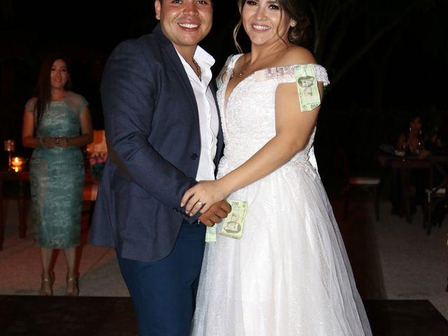 La boda de Carlos y Margarita en Zapopan, Jalisco 3