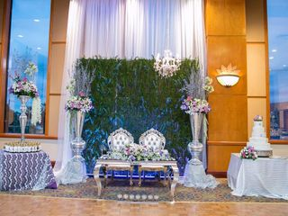 La boda de Ana Karen y Steve 3