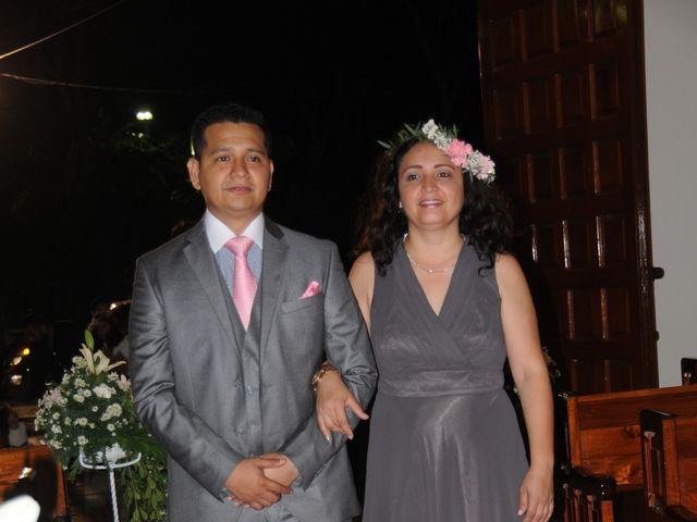 La boda de Gustavo y Jessica en Chetumal, Quintana Roo 4