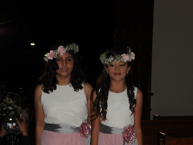 La boda de Gustavo y Jessica en Chetumal, Quintana Roo 9