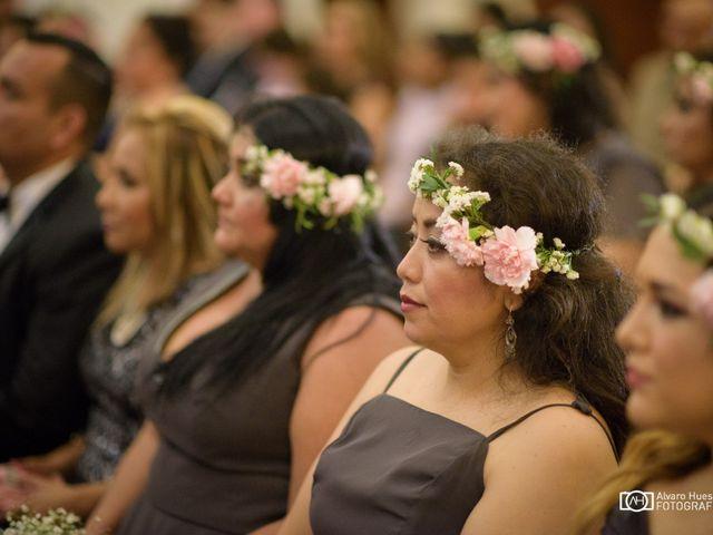La boda de Gustavo y Jessica en Chetumal, Quintana Roo 19