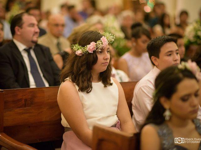 La boda de Gustavo y Jessica en Chetumal, Quintana Roo 20