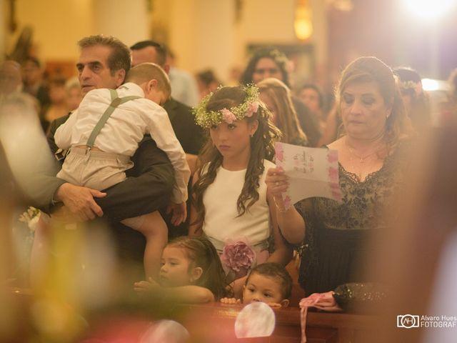La boda de Gustavo y Jessica en Chetumal, Quintana Roo 26