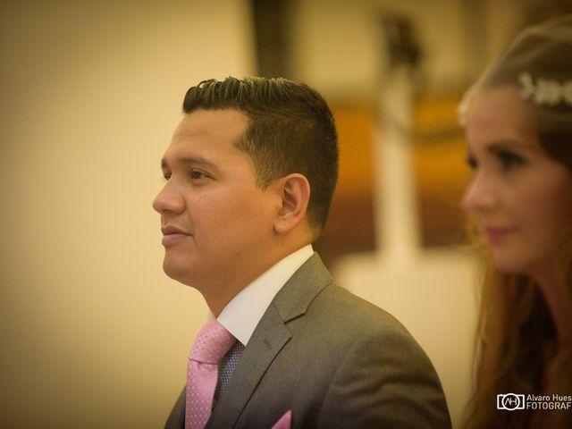 La boda de Gustavo y Jessica en Chetumal, Quintana Roo 31