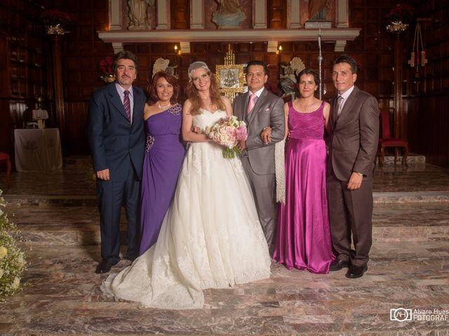 La boda de Gustavo y Jessica en Chetumal, Quintana Roo 36