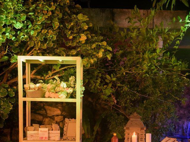 La boda de Gustavo y Jessica en Chetumal, Quintana Roo 48