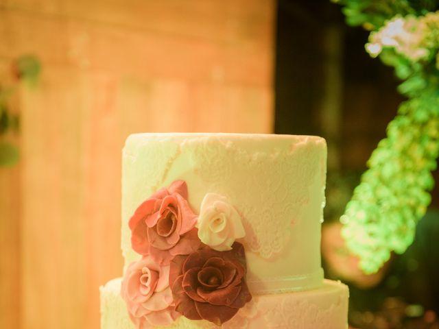 La boda de Gustavo y Jessica en Chetumal, Quintana Roo 49