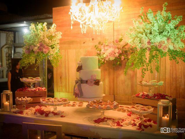 La boda de Gustavo y Jessica en Chetumal, Quintana Roo 56
