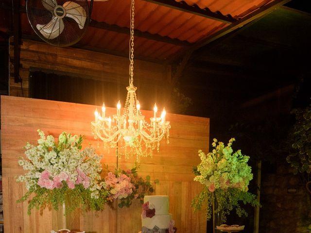 La boda de Gustavo y Jessica en Chetumal, Quintana Roo 65