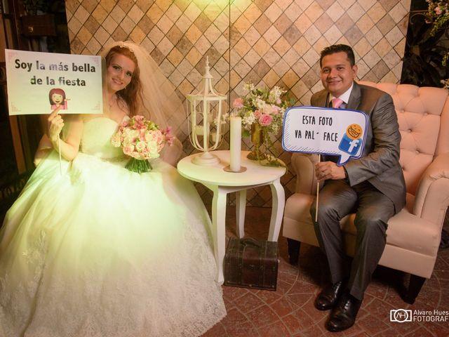 La boda de Gustavo y Jessica en Chetumal, Quintana Roo 69