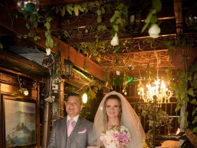 La boda de Gustavo y Jessica en Chetumal, Quintana Roo 70