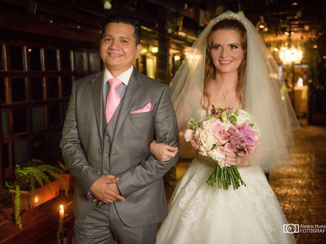 La boda de Gustavo y Jessica en Chetumal, Quintana Roo 71
