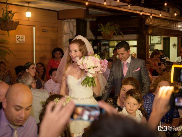 La boda de Gustavo y Jessica en Chetumal, Quintana Roo 74