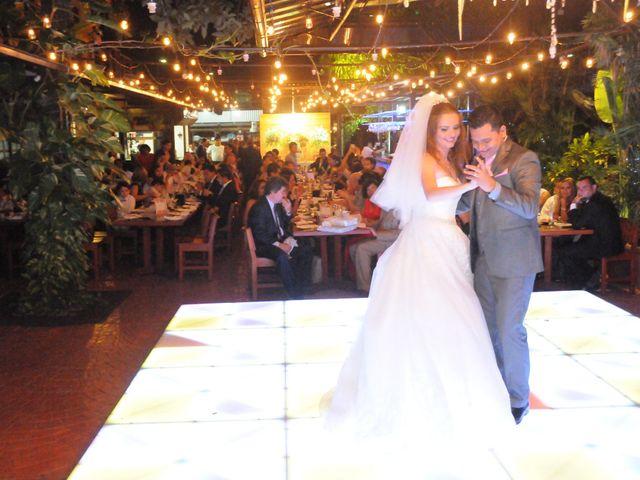 La boda de Gustavo y Jessica en Chetumal, Quintana Roo 82