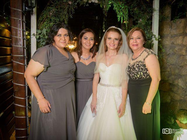 La boda de Gustavo y Jessica en Chetumal, Quintana Roo 97
