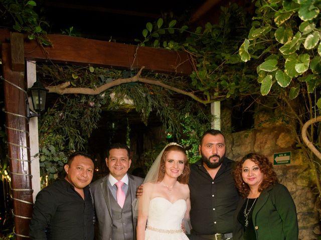 La boda de Gustavo y Jessica en Chetumal, Quintana Roo 99
