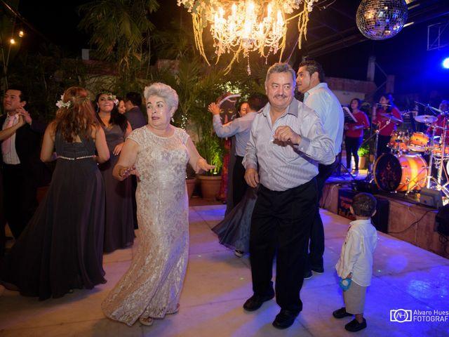 La boda de Gustavo y Jessica en Chetumal, Quintana Roo 101