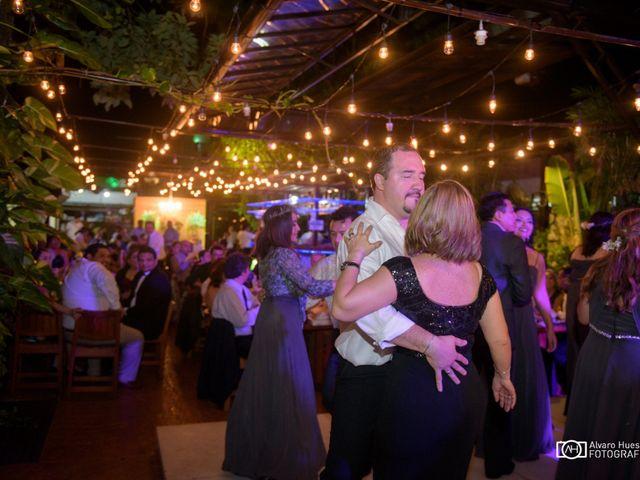 La boda de Gustavo y Jessica en Chetumal, Quintana Roo 116