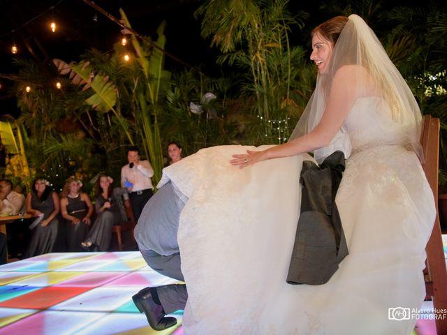 La boda de Gustavo y Jessica en Chetumal, Quintana Roo 126