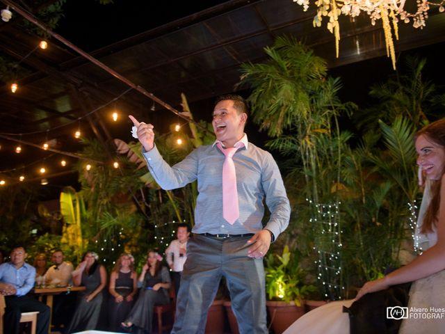 La boda de Gustavo y Jessica en Chetumal, Quintana Roo 127