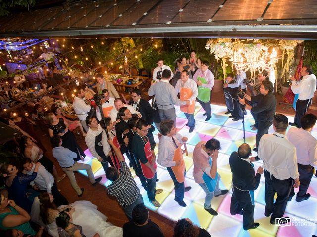 La boda de Gustavo y Jessica en Chetumal, Quintana Roo 134
