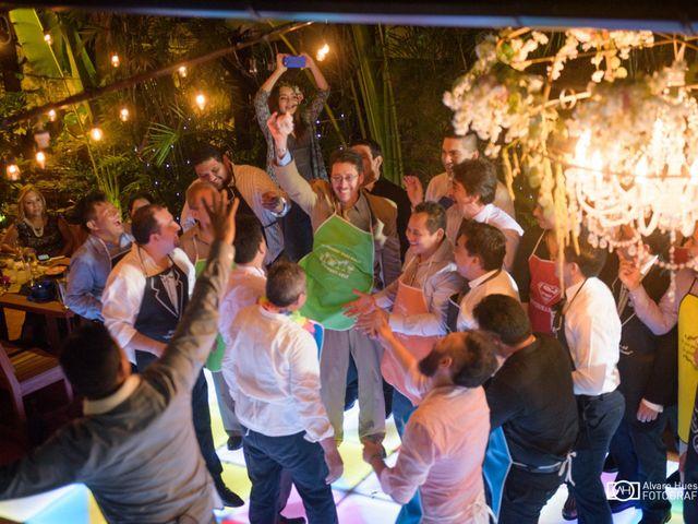 La boda de Gustavo y Jessica en Chetumal, Quintana Roo 140