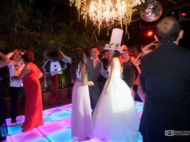 La boda de Gustavo y Jessica en Chetumal, Quintana Roo 150