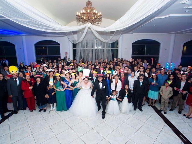 La boda de Ricardo y Miriam en Zapopan, Jalisco 8