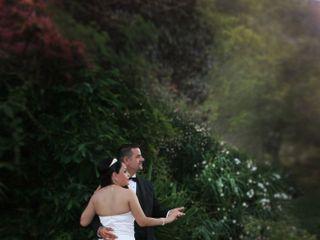 La boda de Carmen y Gerardo 3