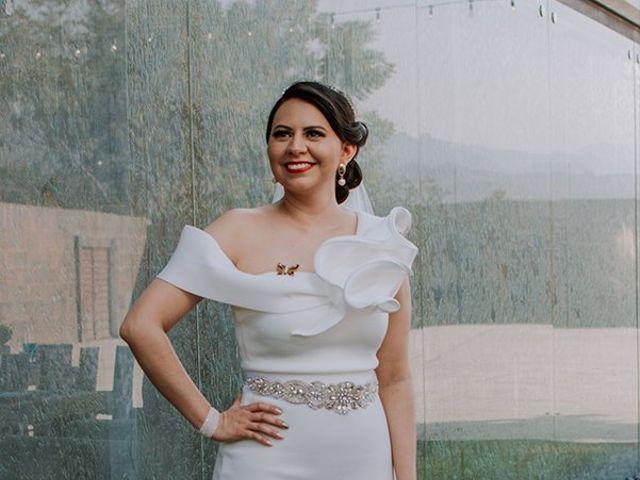 La boda de Octavio y Tania en Tlayacapan, Morelos 9