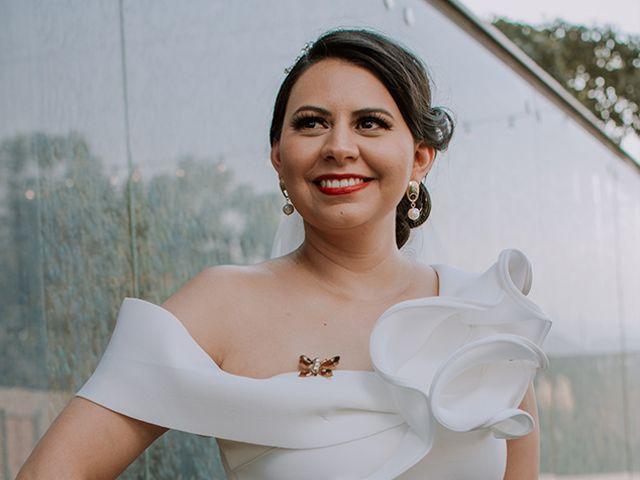 La boda de Octavio y Tania en Tlayacapan, Morelos 10