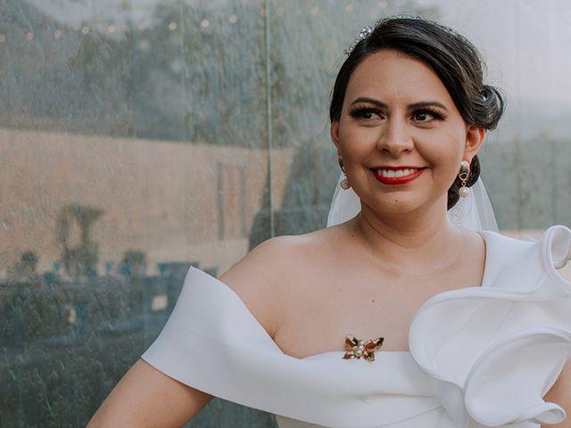 La boda de Octavio y Tania en Tlayacapan, Morelos 11