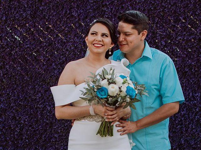 La boda de Octavio y Tania en Tlayacapan, Morelos 29